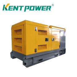 Водяное охлаждение 6 цилиндров дизельного двигателя Cummins генераторов электрического генераторах мощность станции