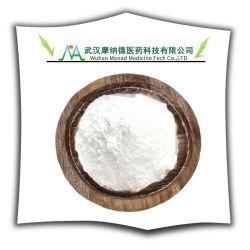 백색 분말 순수한 아연 Oxide/CAS: 안전 납품에 1314-13-2년