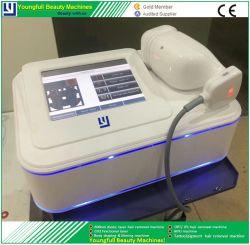 Liposonix Lipohifu Instrument de beauté pour le corps de la perte de poids Traitement Anti-Cellulite