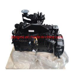 La maquinaria Motor 6bt 6BTA5.9 6BTA-C180 para motor diesel Cummins Dcec