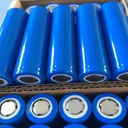 Batterie rechargeable Batterie LiFePO4 26650 Cellulaire 3.2V 3000mAh pour mobile, Amplificateur de puissance, ordinateur portable
