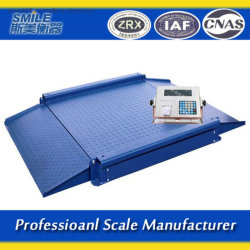 1t 2t 3t 5t промышленных электронной платформы цифровой шкалы минимальных весов