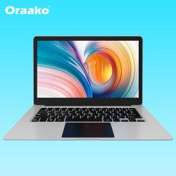 出荷時の価格 1366 * 768 解像度画面 OEM Small Win10 スリムミニ 14 インチノートパソコンオンラインノートパソコン購入ノートパソコン