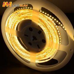 Alta densità 180LEDs/M 2835 flessibili una striscia dei 3528 LED per la striscia 12V dell'indicatore luminoso LED del Governo