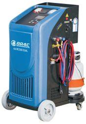 -двойной газ для R-134A и HFO-1234yf полностью автоматический Система кондиционирования воздуха Система охлаждения машины с системой замены охлаждающей жидкости с базой данных и. Принтер AA-Rcc6s