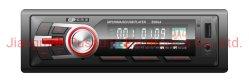 Car Turner Fixed Panel Car MP3 Player mit Bluetooth