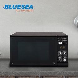 Groothandel professionele aanpassing Microwave oven met Multi Cook for Home D90d23ep-G5