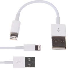 На заводе молнии 8 контактный кабель USB для iPhone11/iPhone 10/iPhone 8/iPhone 6s