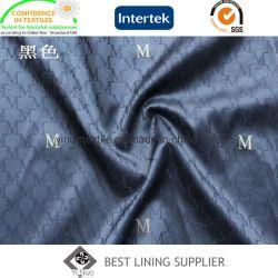 صنع وفقا لطلب الزّبون إشارة لباس داخليّ [ت/ر] جاكار علامة تجاريّة بطانة بناء صاحب مصنع