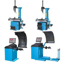 الدقة العالية آلات تغيير الإطارات سعر المصنع