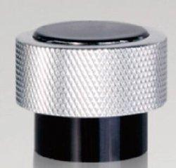 Protezione di vendita calda di Aluminun per l'insieme della bottiglia di profumo