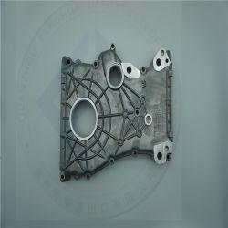 6710151101 커버링 - Timing Case 쌍용 자동차 부품 공급 #6710151101