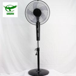 Flypon Fs40-1609 Cina fornitore Casa Ufficio regolabile ventilatore ad altezza regolabile 16 pollici