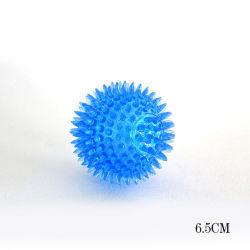 Небольшие размеры шаровой дешевые цены Пэт шарик собака чью шарик щенка игрушки