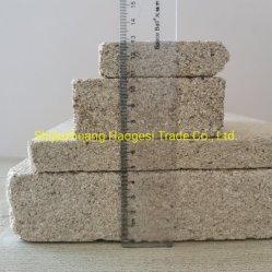 Matériau isolant thermique de haute qualité de la vermiculite Conseils