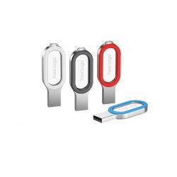 Hochgeschwindigkeitskristall USB-Blitz-Laufwerk-Diamant-Flash-Speicher