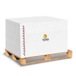 China FBB Board/Ningbo Paper/C1S Ningbo Fold Ivory Board