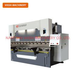 Fabricant de presse Nantong CNC avec le meilleur service