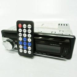Внешней Торговли для Bluetooth Автомобильный MP3 автомобиля домкрат карточки U локомотива аудио видео телефон с Bluetooth