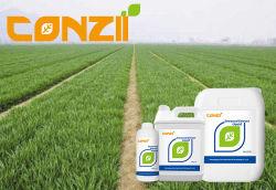 최고 품질의 유기농 엽면 액상 비료 미역 추출물