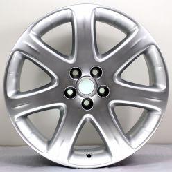 Roue en alliage de voiture pour VW Audi BMW Mazda Toyota