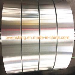 China Factory アルミニウムコイル / フォイルアルミニウムシート / コーティングアルミニウム用プレート コイル