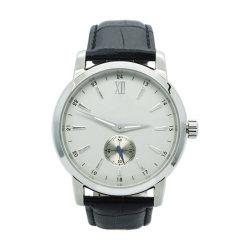 Reloj mecánico automático de alta calidad de hombre reloj de pulsera de cuarzo (JY-ST026)