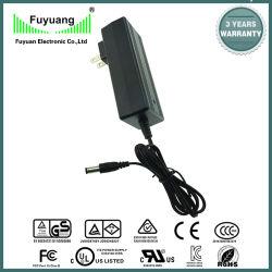 Дешевые 3.2V LiFePO4 батарейный блок питания 3,7 В зарядное устройство