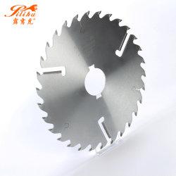 Multi-Blade poder circular a lâmina da serra para máquina de afiação