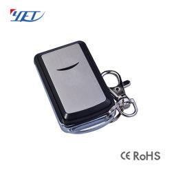 La radio digital El Interruptor de Control Remoto Control remoto de 315 MHz Yetf51d