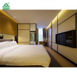 Современный отель с одной спальней мебель отеля Мебель для гостиниц