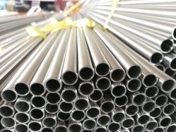 O aço inoxidável AISI 316 tubo capilar