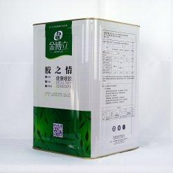 China Contact patin Adhésif liquide unique de la Colle néoprène