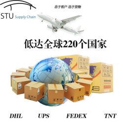 Самый дешевый местных логистических операторов грузовых перевозок в Китае обеспечивают быстрый и эффективный воздушный службы доставки грузов перевозки в мире