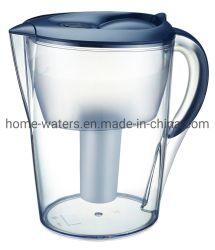 Илиp -200мв кувшин воды фильтра воды