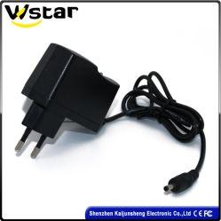 Haute qualité 5V/12V/24V 1A/1.2A/2D'UNE AC adaptateur CC alimentation électrique de commutation