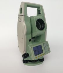 De optische het Onderzoeken Totale Post van de Machine van de Apparatuur met Bluetooth