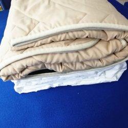 China Wholesale abajo conjunto colcha edredón fina ropa de cama
