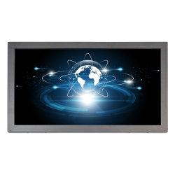 """Cjtouch 27 Polegadas Monitor LCD sensível ao toque de 27"""" Display sensível ao toque"""
