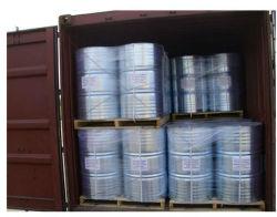 Prix de vente chaude de la Chine fabricant de l'aniline pour les pigments / Dye