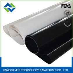 Тефлоновой ленты полную герметичность термозакрепления машины ремни ленты
