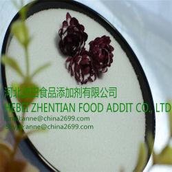 Les ingrédients alimentaires certificat halal et casher isoler les protéines de soja pour la viande produit