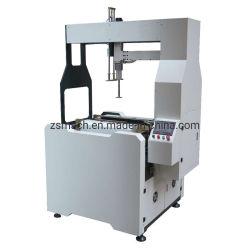 Smart Caja rígida haciendo/Formación/máquina de envoltura (ZS-500A)