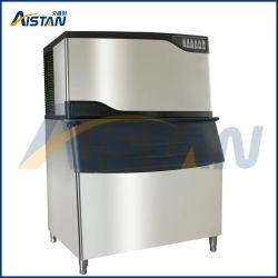Hochwertiger automatischer Handelseis-Hersteller des würfel-St1300