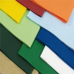 Tovaglie a gettare impermeabili non tessute personalizzate del tessuto della stampa