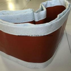 Nicht metallisches Gewebe-Ausdehnungsverbindung-Material