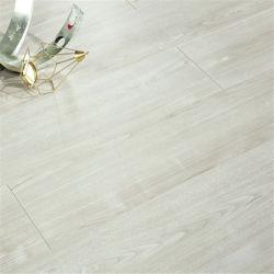 Le innovazioni laminano le schede di pavimento