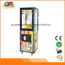 Jouets de peluche pour des machines de jouet de jeu de machine de grue à vendre