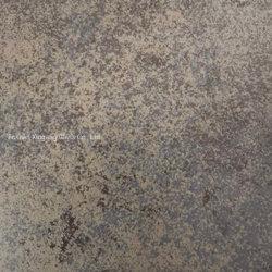 Keramisches haltbares säurebeständiges Glasalkali-beständige im Freienmöbel Glasstable