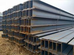 Q235 Quente - Rolos laminados a frio - Laminados H - de aço de tipo I - Cruzamento